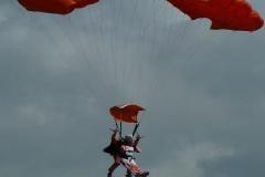 kel landing 2